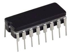 CI linéaire - Amplificateur d'instrumentation Analog Devices AD624ADZ Instrumentation CDIP-16 1 pc(s)