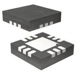 PMIC - Régulateur de tension - Régulateur de commutation CC CC Analog Devices ADP2442ACPZ-R7 Abaisseur de tension LFCSP-