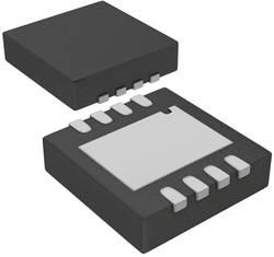 PMIC - Régulateur de tension - linéaire (LDO) Analog Devices ADP222ACPZ-2818-R7 Positive, Fixe LFCSP-8-UD (2x2) 1 pc(s)