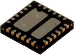PMIC - Régulateur de tension - Linéaire + commutation Analog Devices ADP5037ACPZ-R7 LFCSP-24-WQ (4x4) Any Function 1 pc(