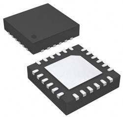 PMIC - Pilote de DEL Microchip Technology MSL1064AW-R Régulateur CC/CC TQFN-24 montage en surface 1 pc(s)