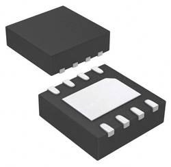 CI - Acquisition de données - Potentiomètre numérique Maxim Integrated MAX5418LETA+T linéaire Non volatile TDFN-8-EP 1 p