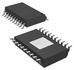 CI logique - Tampon, Circuit d'attaque ON Semiconductor 74ACT244SJ SOIC-20 1 pc(s)