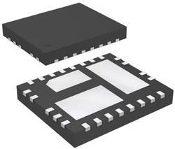 PMIC - Régulateur de tension - Régulateur de commutation CC CC ON Semiconductor FAN2110EMPX Abaisseur de tension MLP-25