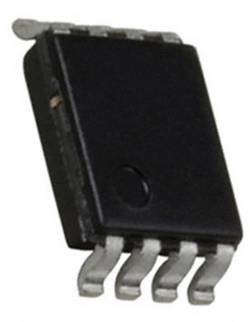 CI logique - Tampon, Circuit d'attaque ON Semiconductor NC7WV125K8X US-8 1 pc(s)