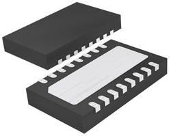 CI - Acquisition de données - Convertisseur analogique-numérique (CAN) Linear Technology LTC2364CDE-18#PBF Externe DFN-1