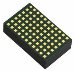 PMIC - Gestion de batterie/pile Linear Technology LTM8062EV#PBF LGA-77 (15x9) Plomb-acide, LiFePO4, Li-Ion, Li-Pol monta