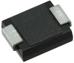 Diode TVS ON Semiconductor SMCJ16CA DO-214AB 17.8 V 1.5 kW