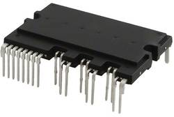 Transistor IGBT ON Semiconductor FSBF15CH60BT SPM-27-JA 3 phases Logique, Trigger de Schmitt 600 V 1 pc(s)