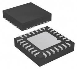 Microcontrôleur embarqué Microchip Technology ATTINY48-MMHR VFQFN-28 (4x4) 8-Bit 12 MHz Nombre I/O 24 1 pc(s)
