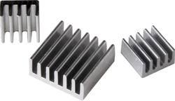 Kit de refroidissement Cubieboard 674157