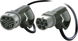Câble de charge pour véhicule électrique Phoenix Contact 1621416