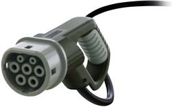 Câble de charge pour véhicule électrique Phoenix Contact 1409320