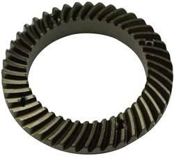 Grande roue conique de différentiel Reely RH5401 1 pc(s)