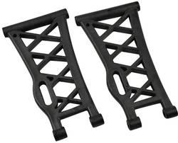 Bras de suspension arrière inférieur Reely RH5523 1 paire