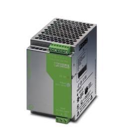 Alimentation QUINT-PS-100-240AC/24DC/10/EX Phoenix Contact