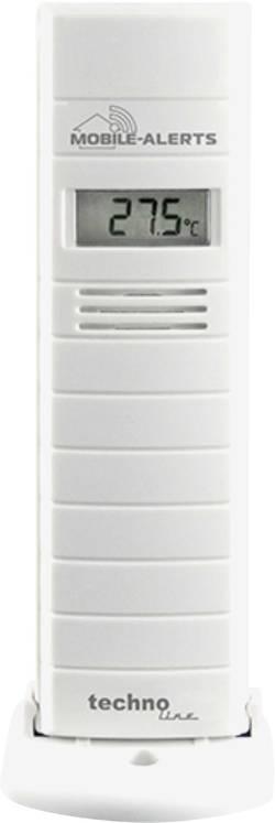 Capteur thermo/hygromètrique Techno Line Mobile Alerts MA10200