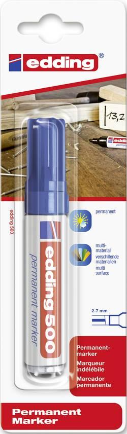 Edding 4-500003 bleu 1 pc(s)