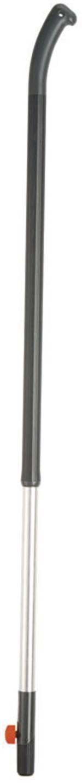 Manche Ergoline Gardena Combisystem 3734-20 130 cm
