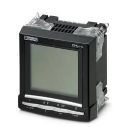 Afficheur LCD Phoenix Contact EEM-MA400