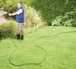 Tuyau d'eau flexible 10 - 30 m