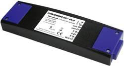 Variateur LED Barthelme 66000457 192 W 2.4 GHz 10