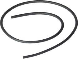 Joint Axxatronic SA6 noir 1 pc(s)
