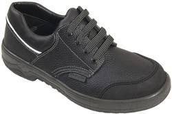 Chaussures basses de sécurité S3 Taille: 41 Worky Safety Line Como 2401 coloris noir 1 paire