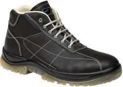 Chaussures montantes de sécurité S3 Taille: 41 Aboutblu Barletta 2423 coloris noir 1 paire