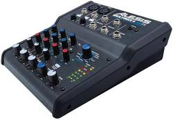 Table de mixage Alesis MultiMix 4 USB FX