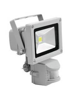 Projecteur LED d'extérieur Eurolite
