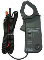 Pince ampéremètrique DrDAQ 600A AC/DC pico PP266