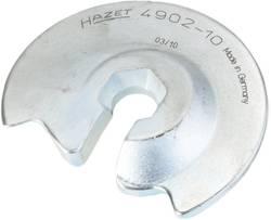 Coupelle Hazet 4902-10