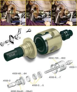 Disque de pression Hazet 4930-68