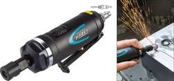 "Ponceuse pneumatique Hazet 9032P-1 1/4"" (6,3 mm) 6.3 bar 1 pc(s)"