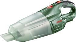 Aspirateur à main sans fil Bosch Home and Garden PAS 18 LI EEC n/a vert