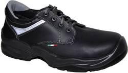 Chaussures basses de sécurité S3 Taille: 39 Giasco Pisa 2402 coloris noir 1 paire