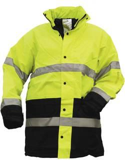Veste de sécurité Classic L+D ELDEE 40892 Taille=XL EN ISO 20471:2013, classe 3; EN 343:2003+A1:2007, classe 3/1