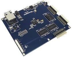 Carte de développement Microchip Technology ATSAM4E-XPRO 1 pc(s)