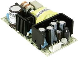 Module d'alimentation CA/CC, open frame Mean Well RPS-60-12 60 W