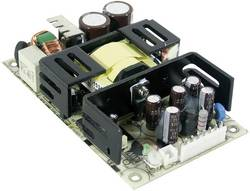 Module d'alimentation CA/CC, open frame Mean Well RPS-75-36 75.6 W
