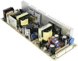 Module d'alimentation CA/CC, open frame Mean Well LPP-150-24 24 V/DC 6.3 A