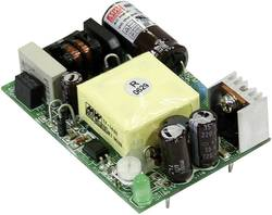 Module d'alimentation CA/CC, open frame Mean Well NFM-15-12 12 V/DC 1.25 A