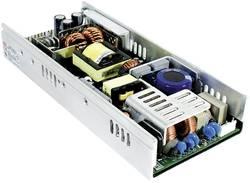 Module d'alimentation CA/CC, open frame Mean Well USP-350-5 5 V/DC 50 A