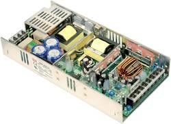 Module d'alimentation CA/CC, open frame Mean Well USP-500-12 12 V/DC 33 A