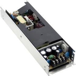 Module d'alimentation CA/CC, open frame Mean Well USP-150-12 12 V/DC 12.5 A