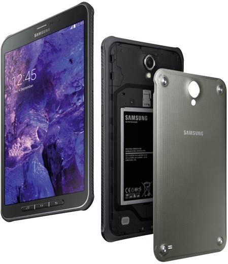 tablette android 8 pouces samsung tab active 16 go quad core wi fi gsm 2g umts 3g lte 4g. Black Bedroom Furniture Sets. Home Design Ideas