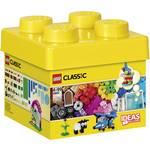 LEGO® CLASSIC 10692 Nombre de LEGO (pièces)221