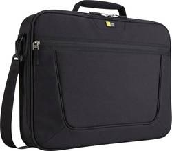 """Sacoche pour ordinateur portable case LOGIC® 17.3 Notebook Case SW Au maximum: 43,9 cm (17,3"""") noir"""