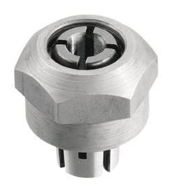 Pince de serrage Flex 228656